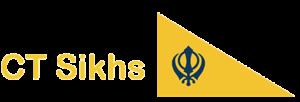 CT Gurdwara Nanak Darbar